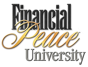 Freeport Campus - Financial Peace University